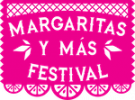 MYMF Logo 19 (Pink)150